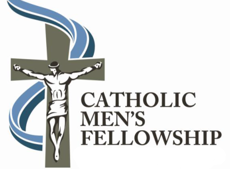 23rd Annual Catholic Men's Conference