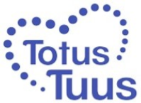Totus Tuus Missionaries Needed